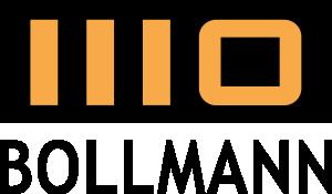 IIIO Bollmann